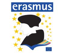 Program Erasmus - strona internetowa