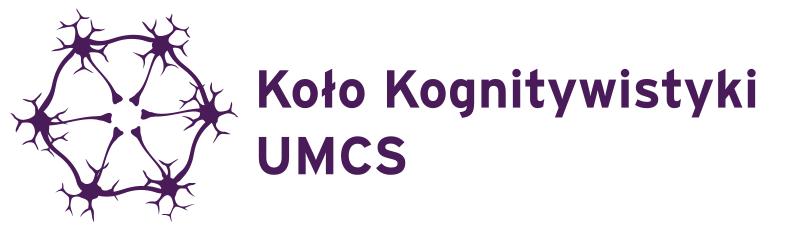 Koło Kognitywistyki UMCS